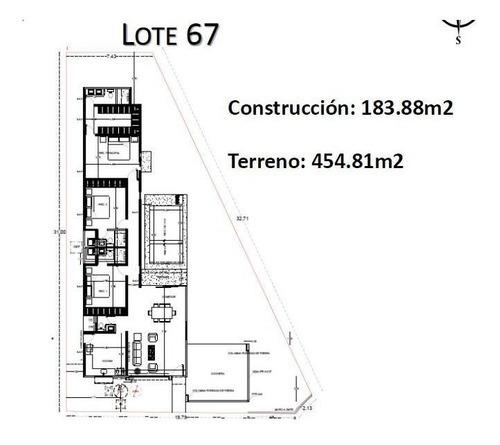 casa 1 planta en venta,privada av conkal, a min de altabrisa,mérida,yucatán