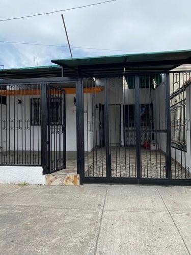 casa 1 planta -ubicacion - comoda