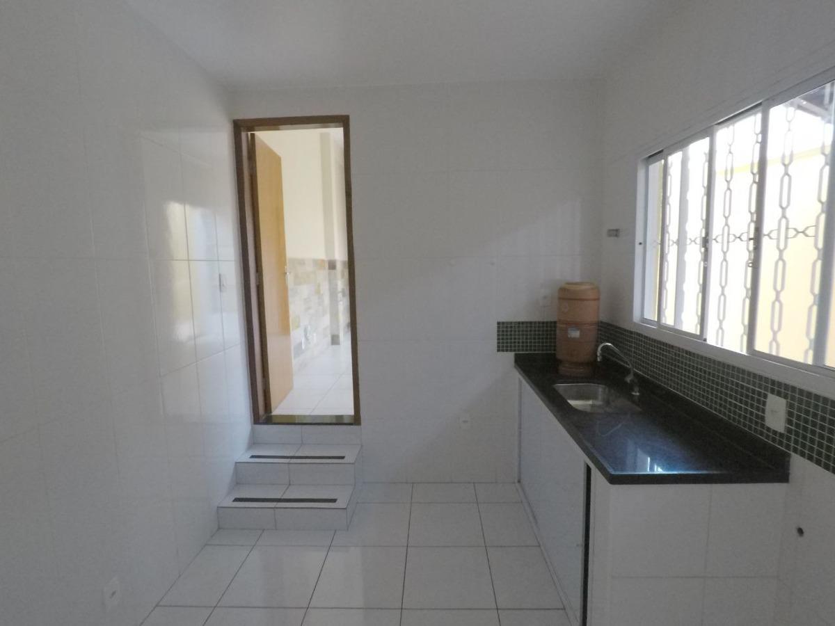 casa 1 quarto bairro: santa efigênia belo horizonte-mg - 1695