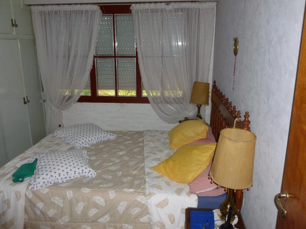 casa 10 e/ 52 y 53 villa elisa (venta)