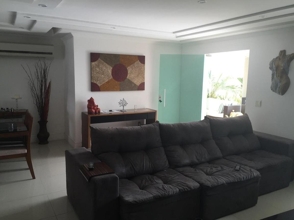 casa - 102 - 34377377