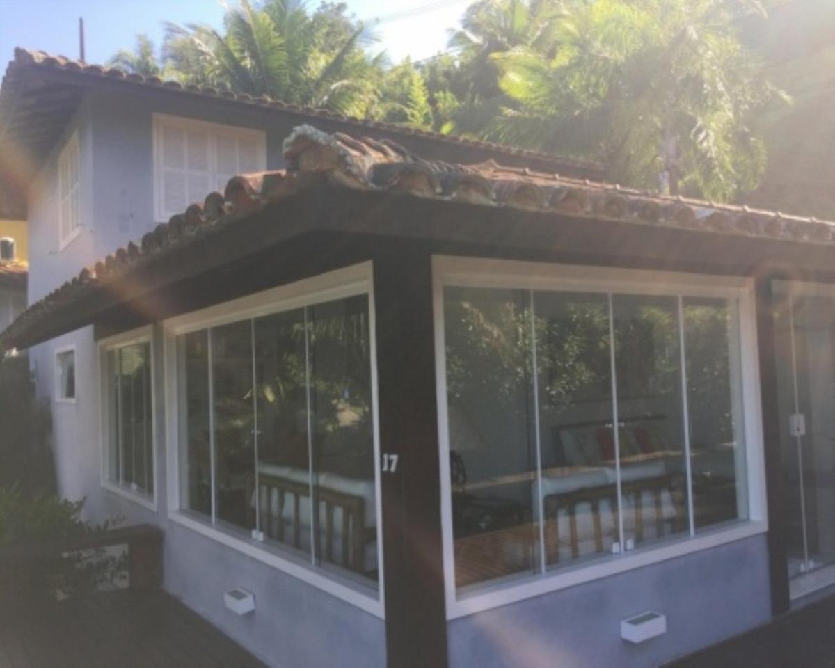 casa - 1073 - 32188077