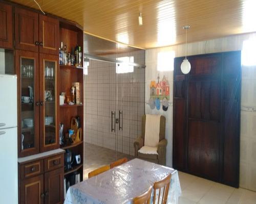casa - 1078i - 32376193