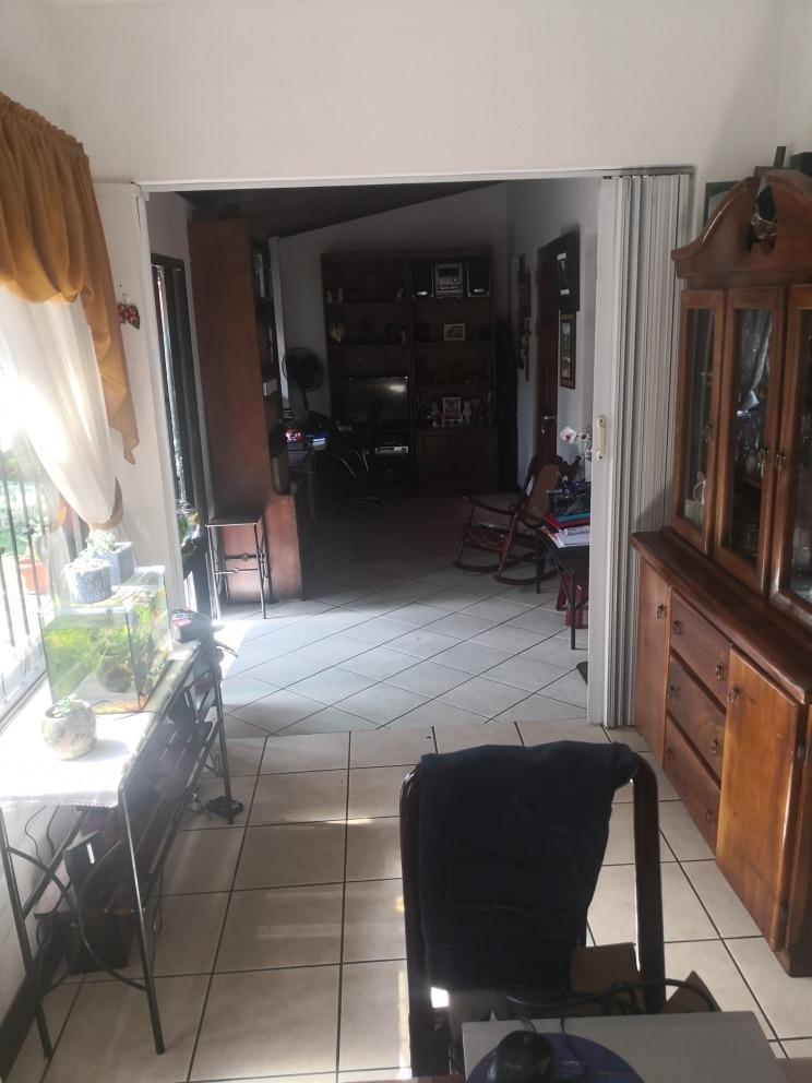 casa 11 ambientes