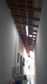 casa 115 m quadrados .... contrução especializada
