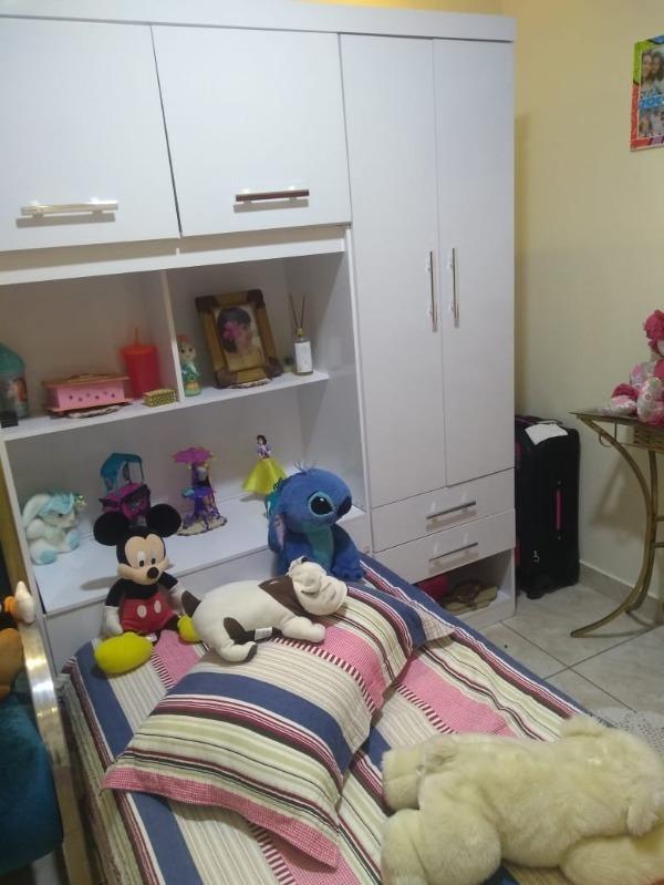 casa - 1167 - 34216100