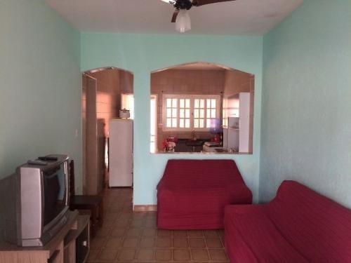 casa 120mil de entrada direto com dono lado praia litoral sp