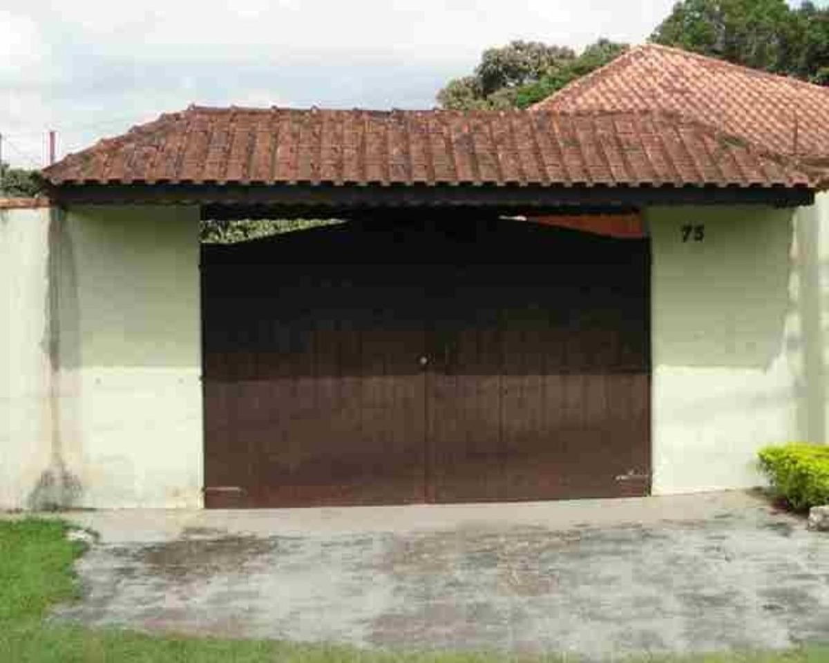 casa - 125 - 32982566