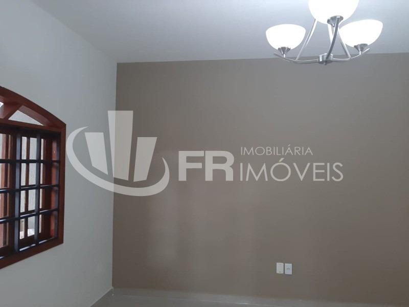 casa - 1261 - 34674229