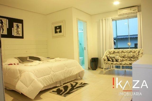 casa - 13 dorm /suites - rio tavares - ideal para pousada - 1587