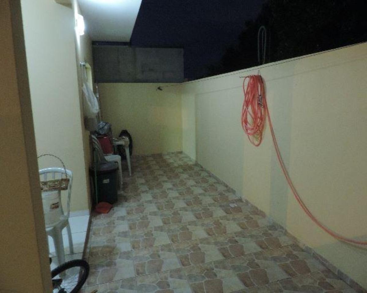 casa - 1300 - 33058652
