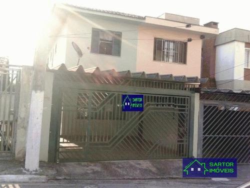 casa - 1345