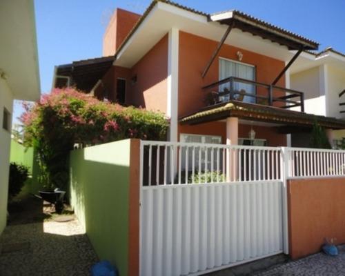 casa - 137 - 32011378