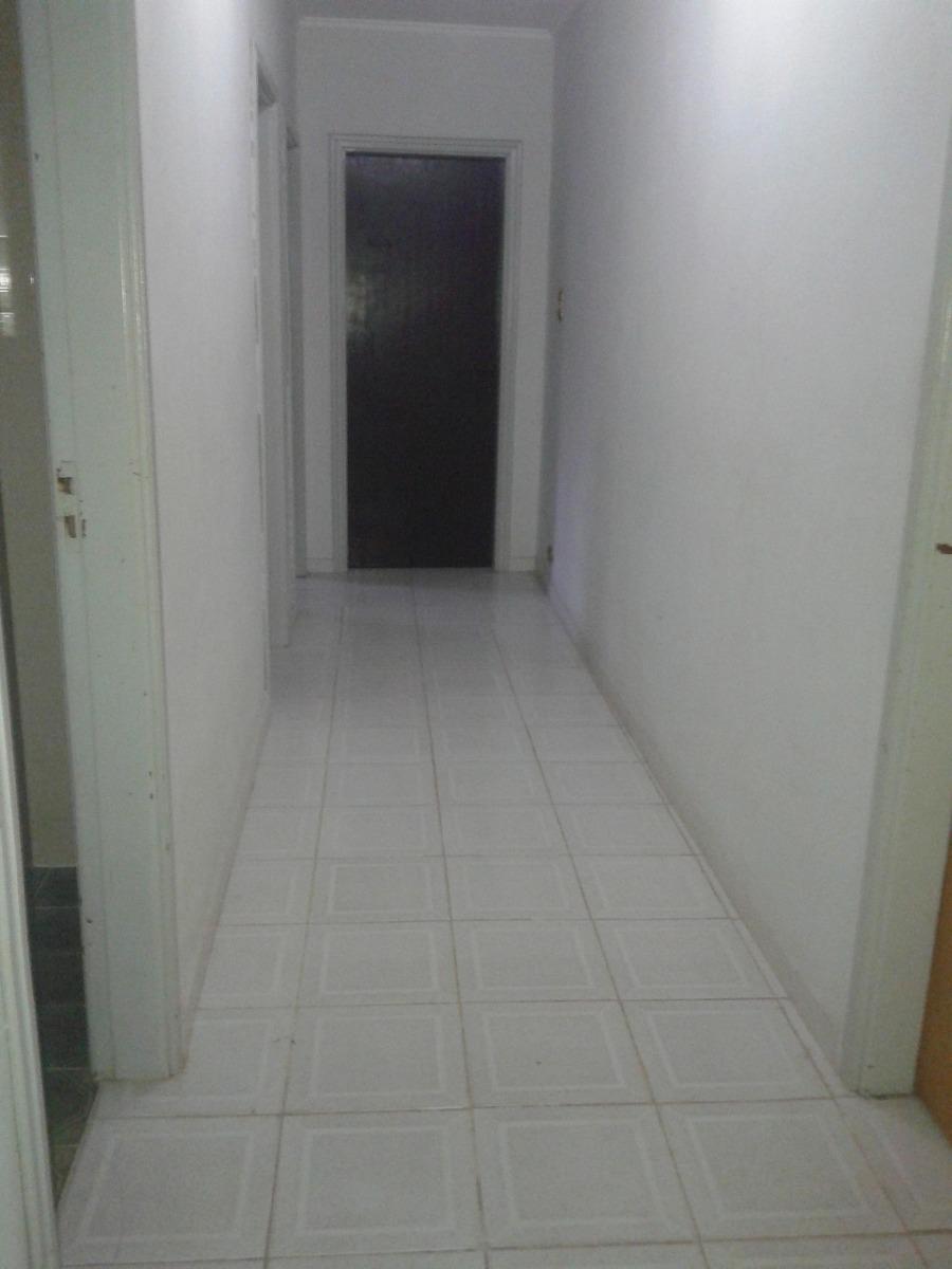 casa - 1401 - 3216798