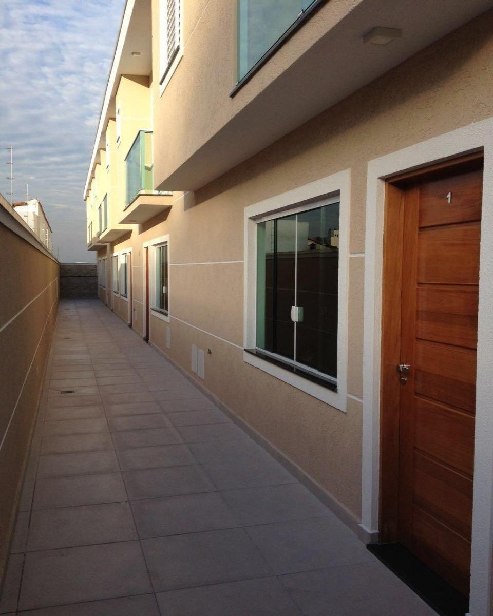 casa - 1480-10 - 32322768