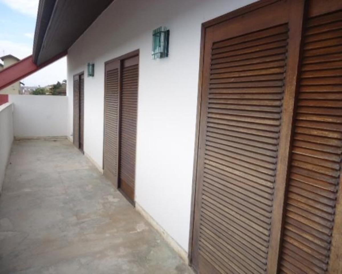 casa - 1536 - 32328961