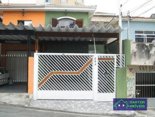 casa - 1543