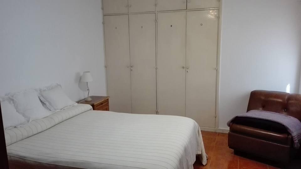 casa 157m² ,7 ambientes,1 cochera calle donado, saavedra, c