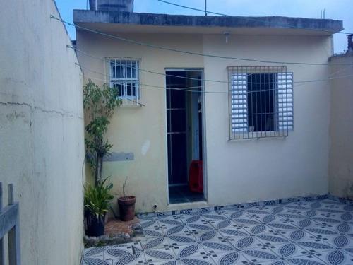 casa - 1593 - 32642256