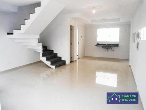 casa - 1616