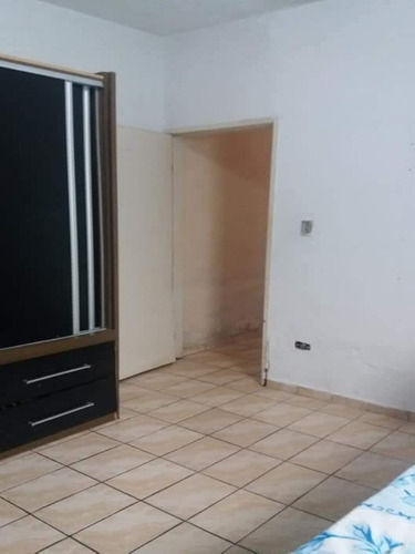 casa - 1621 - 32707710
