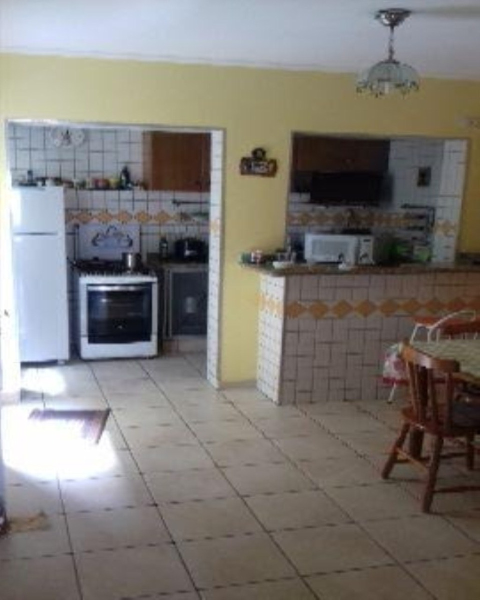 casa - 1622-12 - 32322882
