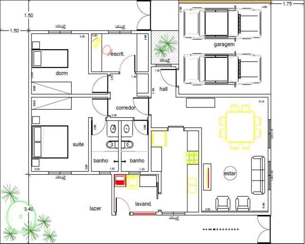 casa - 1622 - 33059004