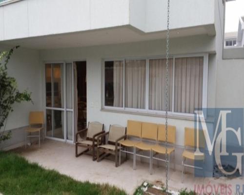 casa - 163 - 4913031