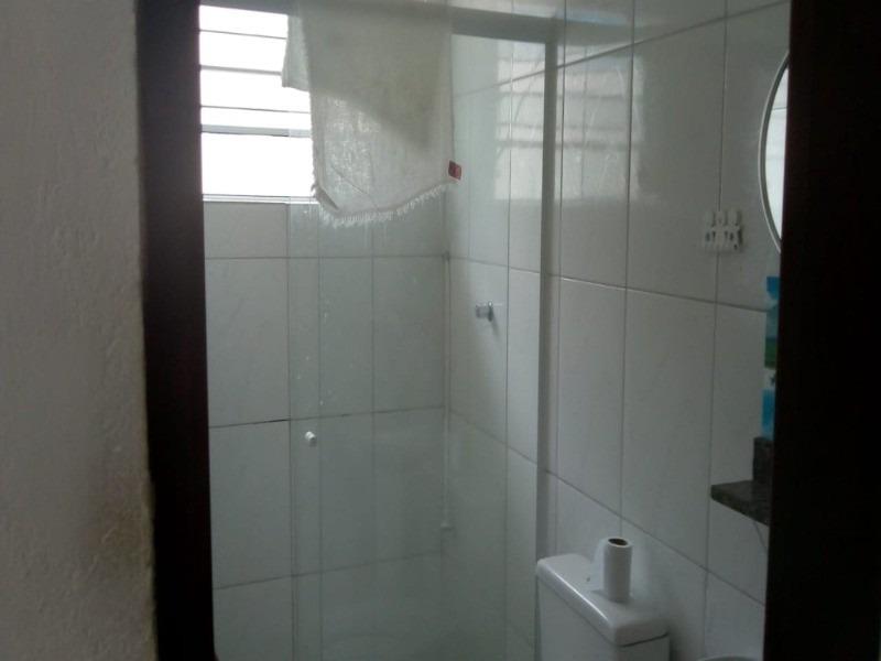 casa - 1648 - 32867531