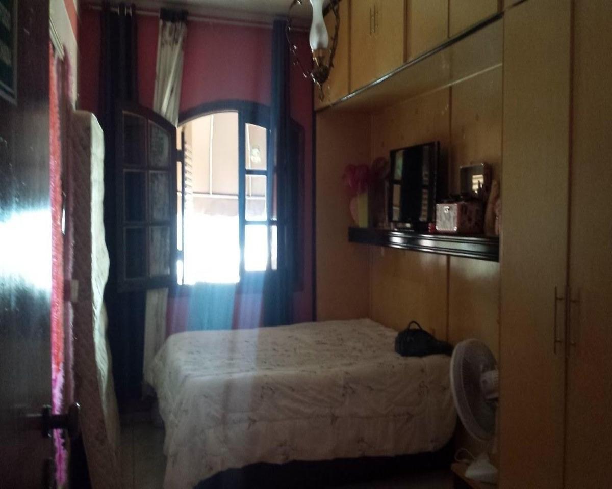 casa - 1654-12 - 32322905