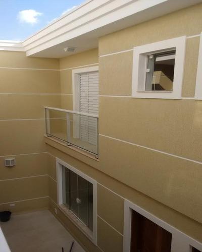casa - 1657-12 - 32322907