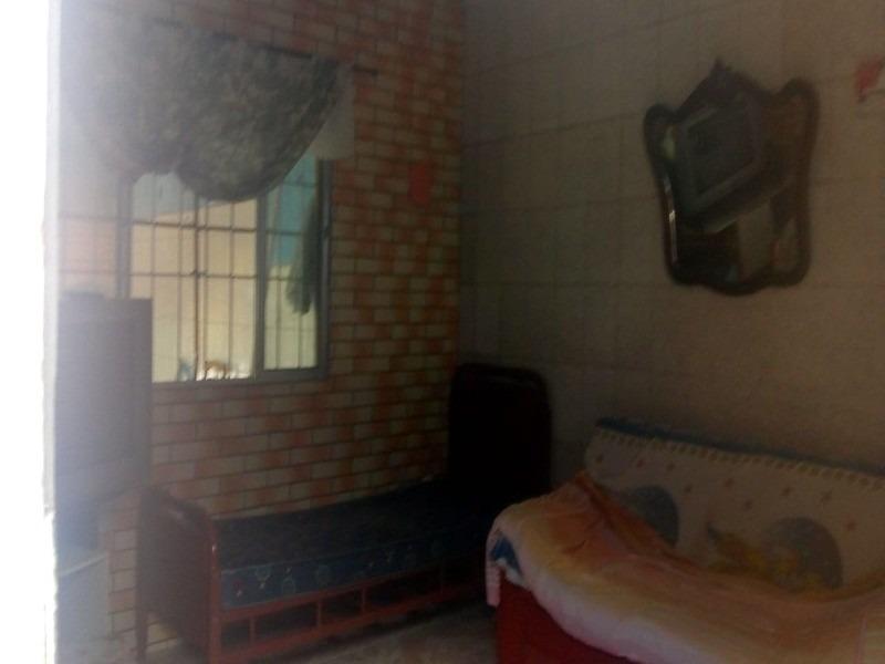 casa - 1670 - 32951166