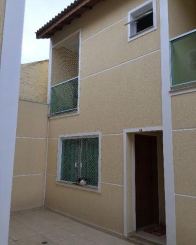 casa - 1681-12 - 32322923