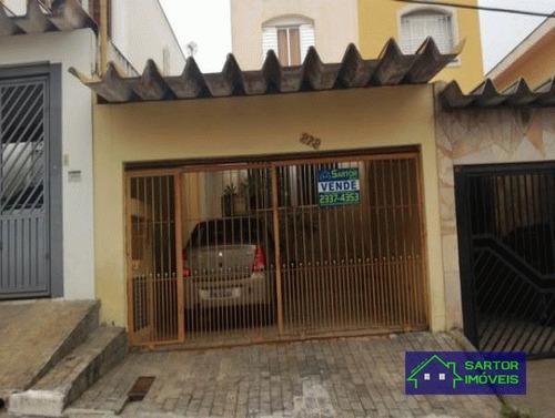 casa - 1700