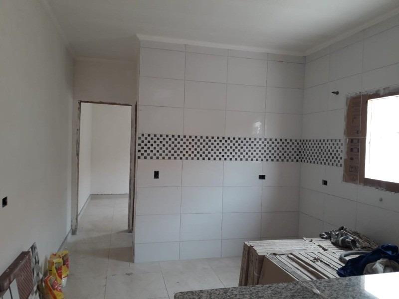 casa - 1739 - 33469717