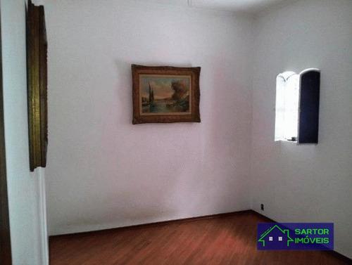 casa - 1768