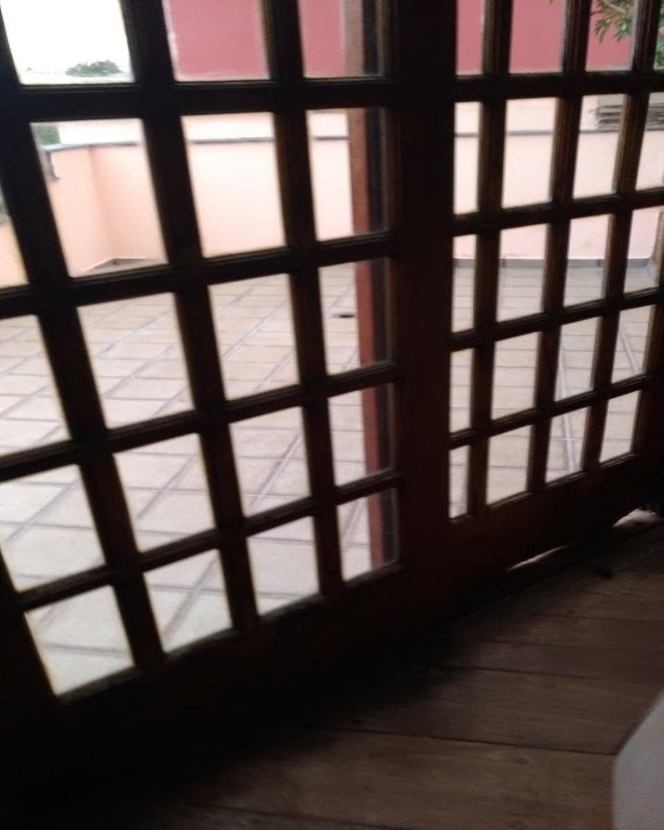 casa - 1776 - 32488023