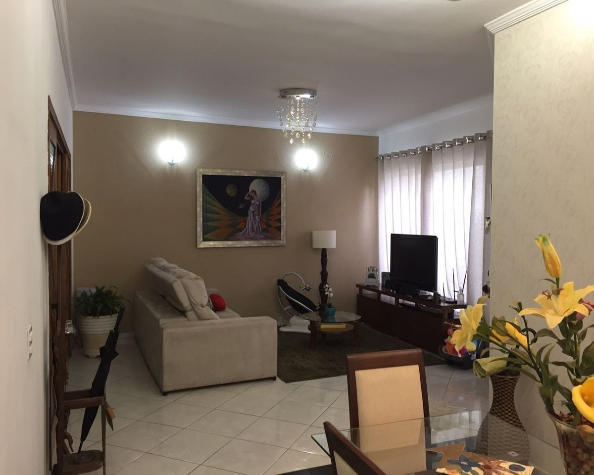 casa - 1778 - 32329172