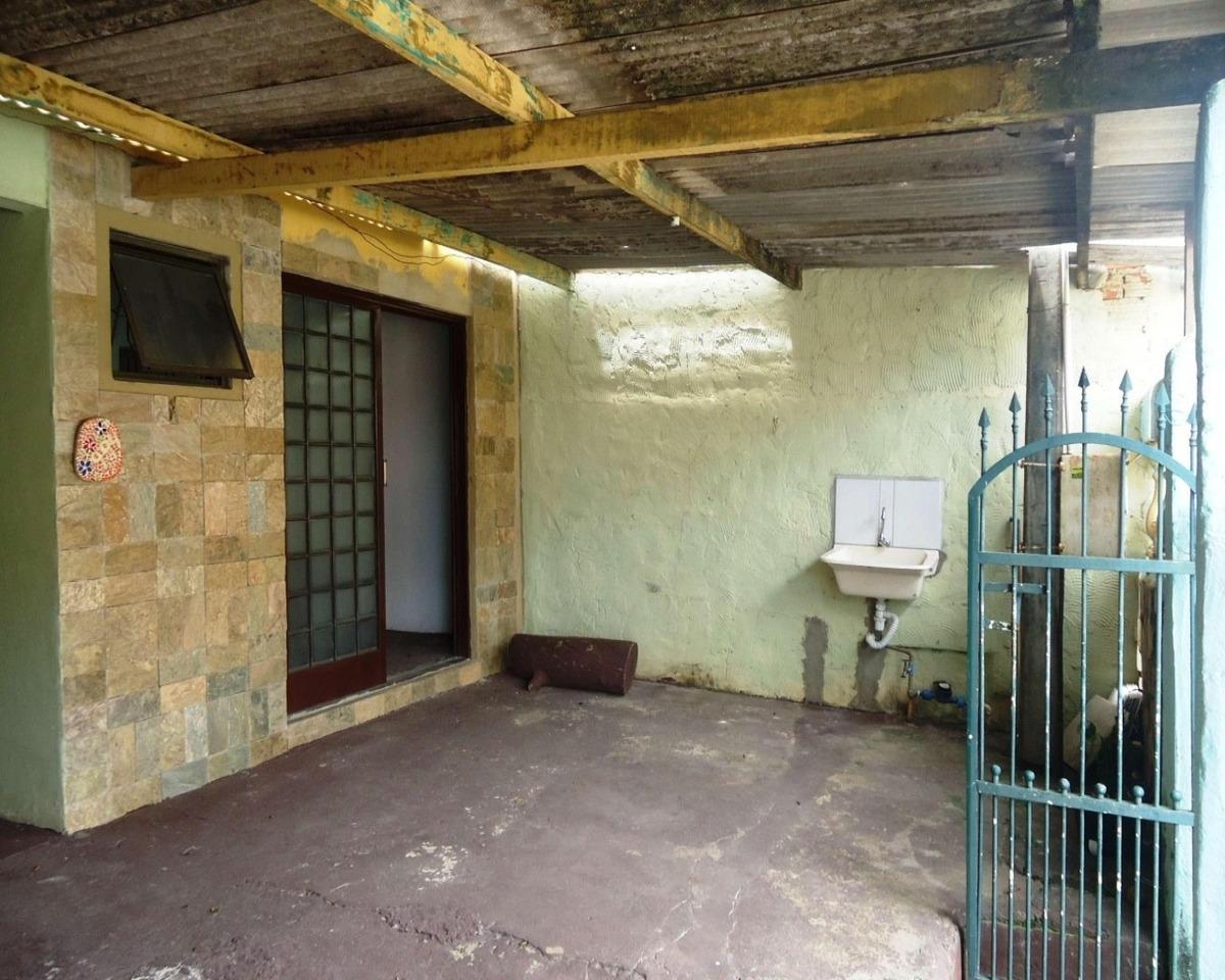 casa - 1790 - 33059167