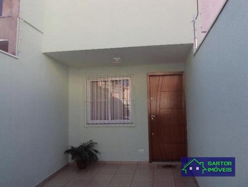 casa - 1798