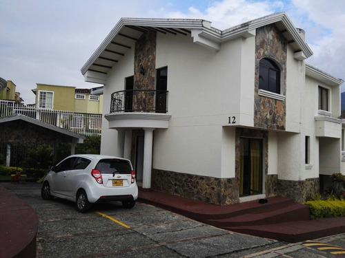 casa 180 m2 y 4 alcobas conj cerrado norte coinca