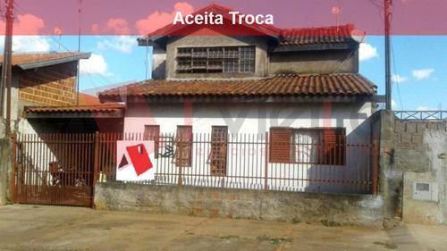 casa - 1815 - 32511728