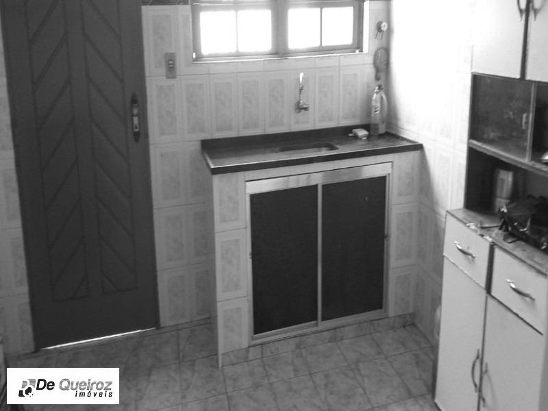 casa - 1825 - 33708807