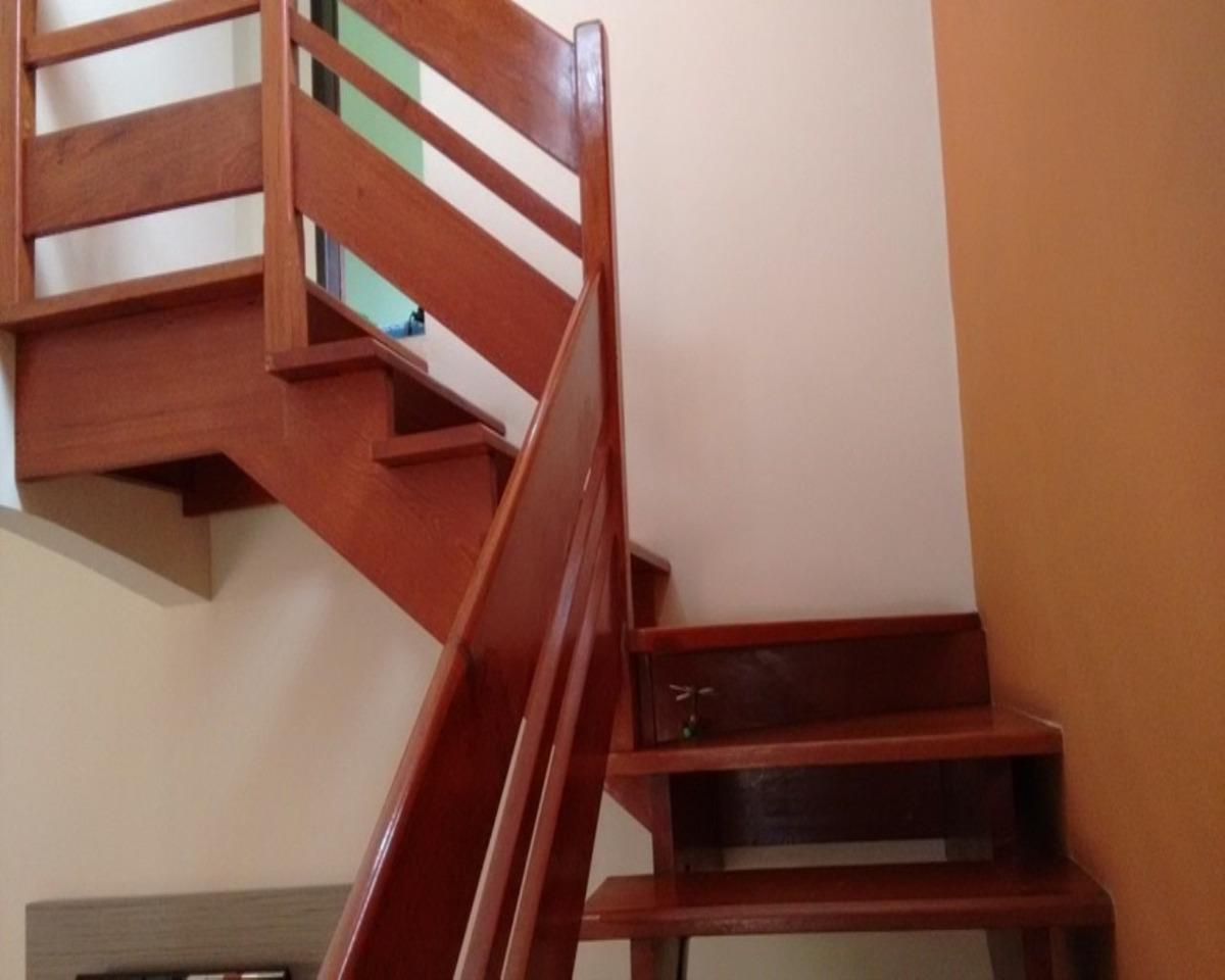 casa - 184 - 32982671