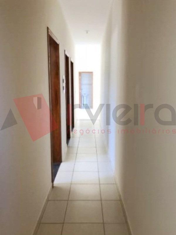 casa - 1845 - 32954770