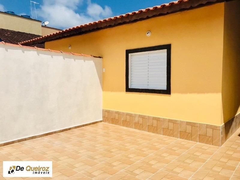 casa - 1851 - 33749060
