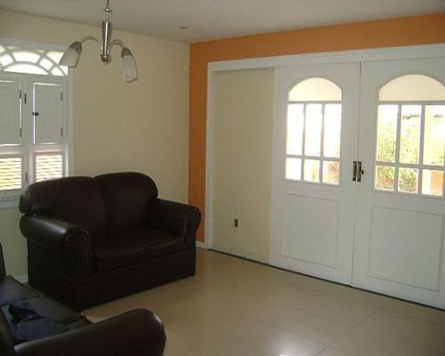 casa - 186 - 2241793