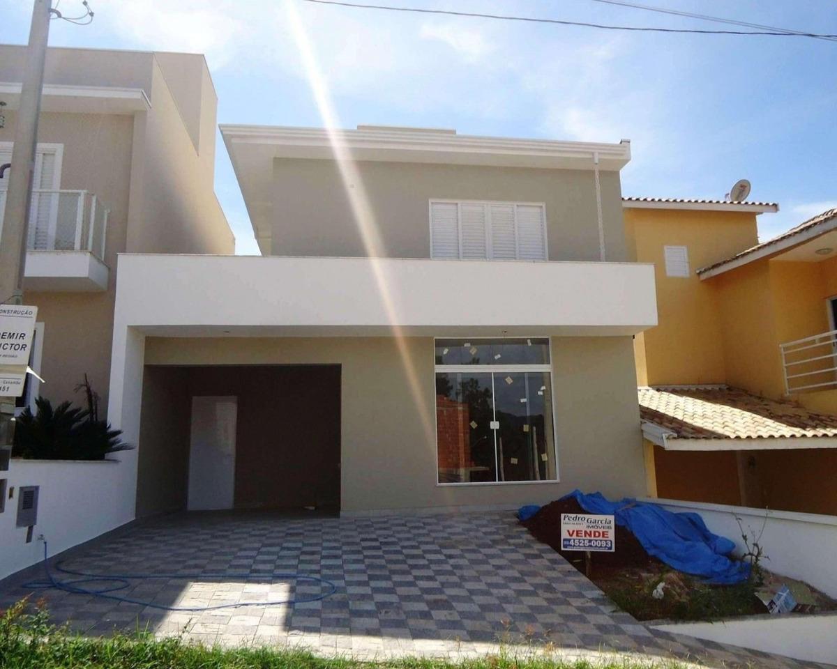 casa - 1897 - 33059272