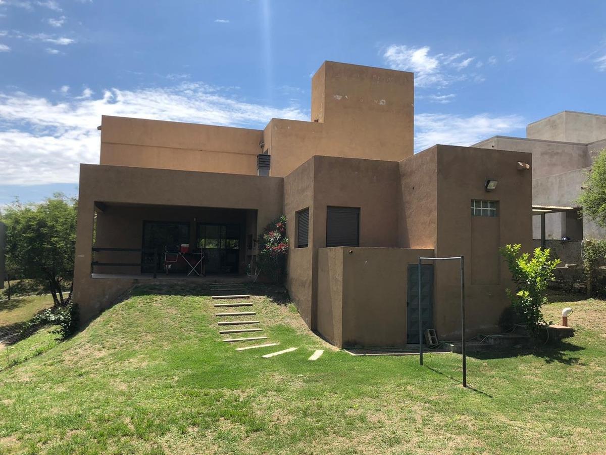 casa 190 m2 - country solares de san alfonso - villa allende