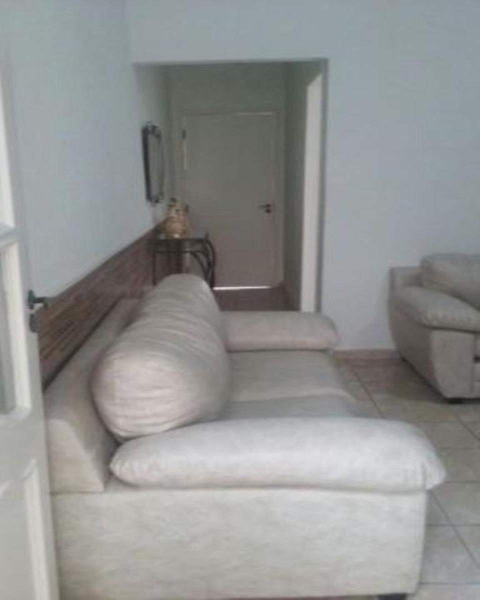 casa - 1905-1225 - 32323129